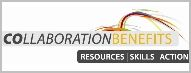 collaboration-benefits-logo